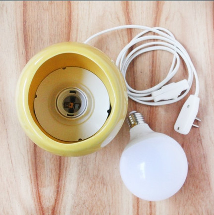 lampara 001.jpg