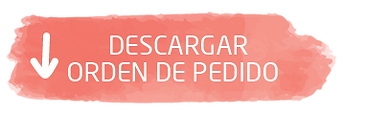 BOTONES DE CATALOGO-07.png
