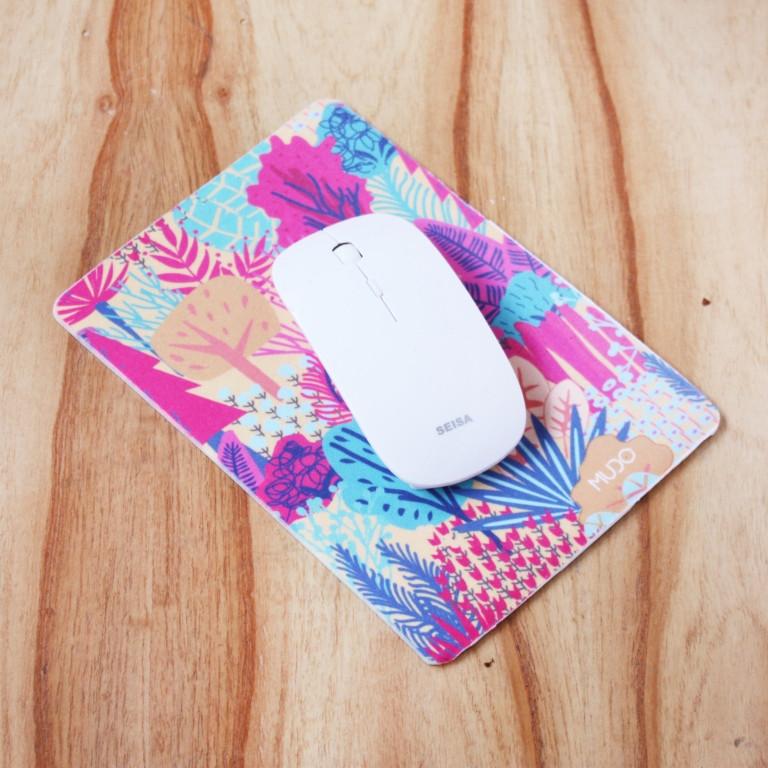 Mousepad Bosque 003.jpg