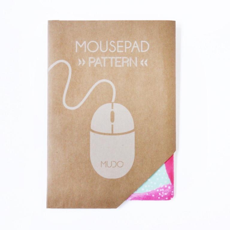 Mousepad Arte 005.jpg