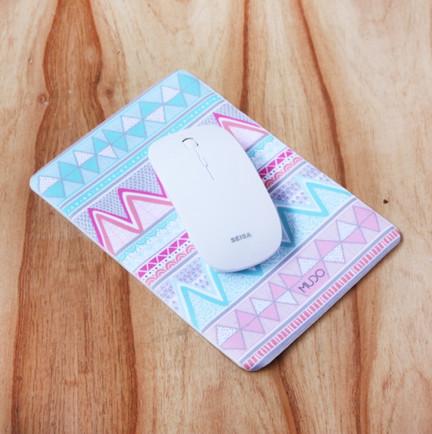 Mousepad Indu 003.jpg