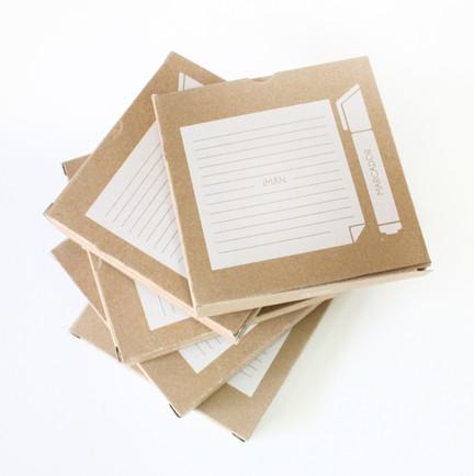 packaging 001.jpg