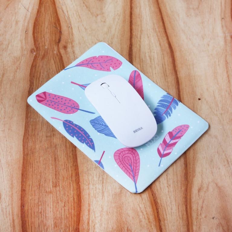 Mousepad Plumas 003.jpg