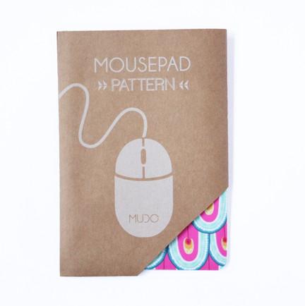 Mousepad Petalos 005.jpg