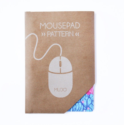 Mousepad Oceano 005.jpg