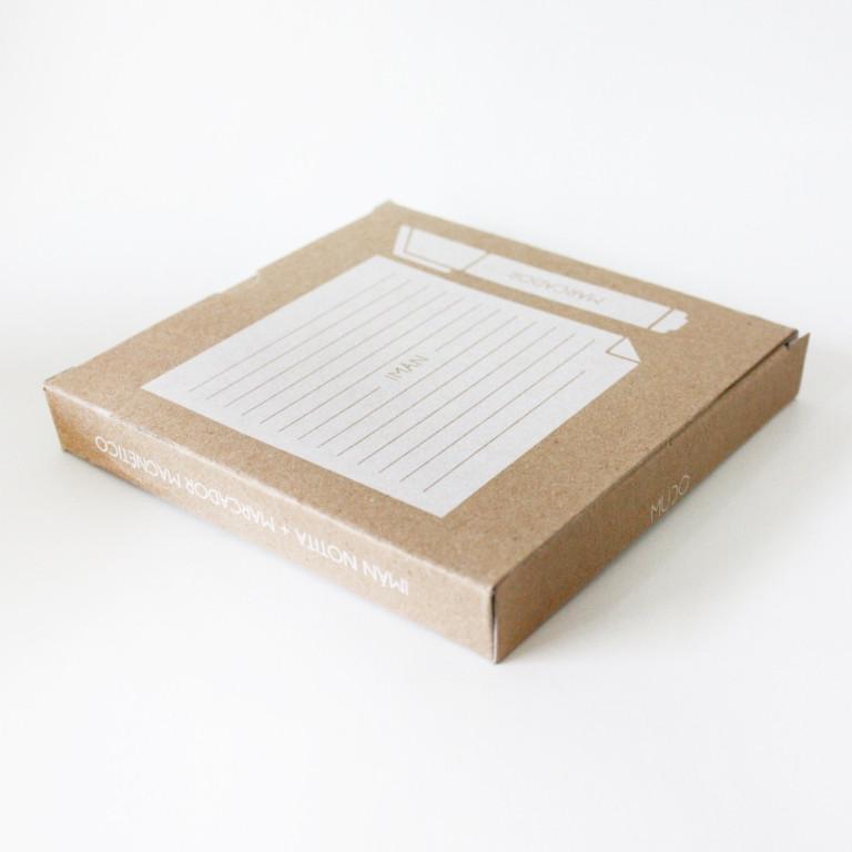 packaging 003.jpg