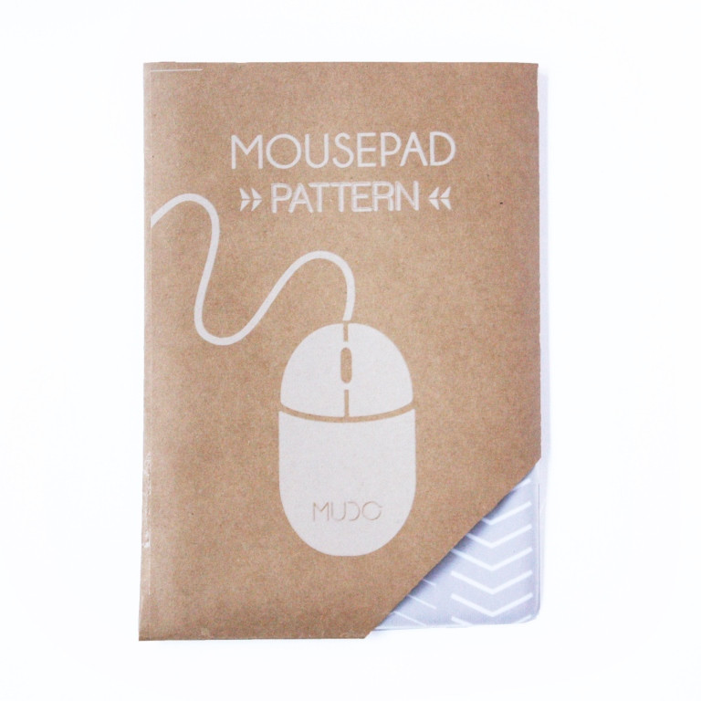 Mousepad Gris 005.jpg