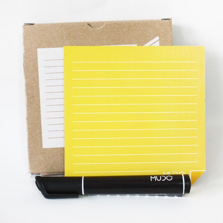 packaging 005.jpg