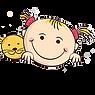 cartoon-clip-art-cute-little-girl.png