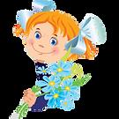 cartoon-clip-art-cute-little-girl (1).pn