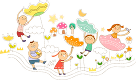 png-clipart-five-toddler-illustration-ch