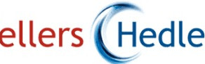 Wellers Headleys Solicitors choose H&B RDA as corporate charity partner and support Sponsor a Pony