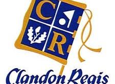 Clandon Regis Golf Club Captains choose H&B RDA