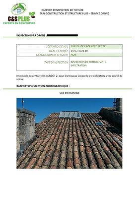 COMPTE RENDU - 6879479_Page_1.jpg