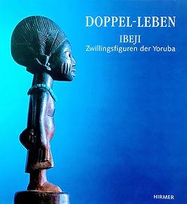 ibejiart, ere ibeji, encylopedia of the ibeji, fausto polo, mauro polo, michele maranzana, ibeji figure, ibeji twins, ibeji archive, yoruba ibeji, african twin figures, twins african art, yoruba figure, george chemeche, nigeria tribal statue, ibeji expertise, ibeji auction , ibeji books, books on ibeji, ibeji appraisalPEL-LEBEN IBEJI -