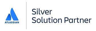 Atlassian-Silver-Solution-Partner-Large-