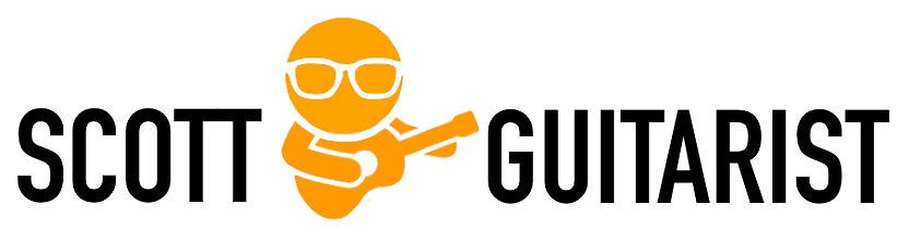Logo pic.001.jpeg