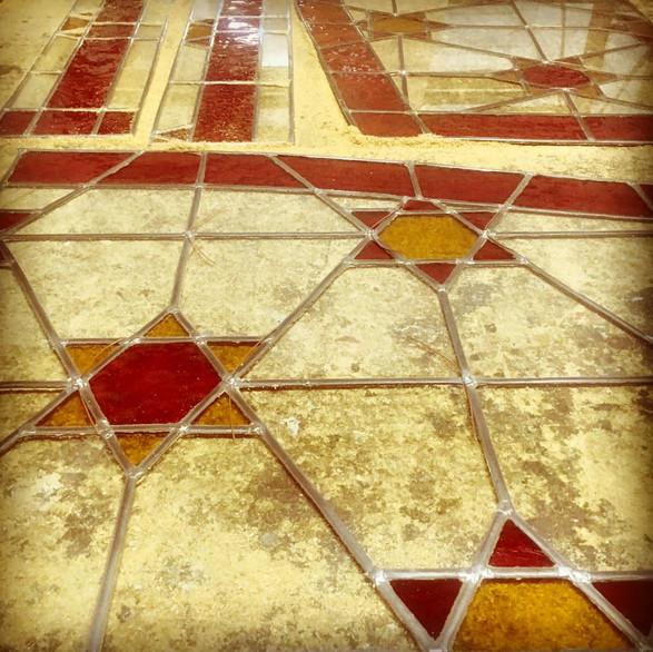 Vidrieras_Basílica_de_Nuestra_Señora_del