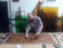 IMG_20160428_130956-1024x768.jpg