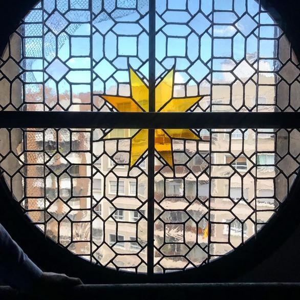 vidrio antiguo soplado.jpg