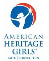AHG-logo1.jpg