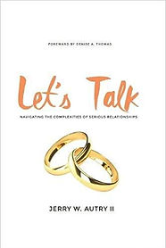 lets talk book cover.jpg