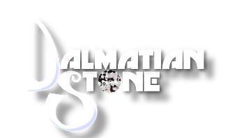 D Stone Final Design  Just Logo.png