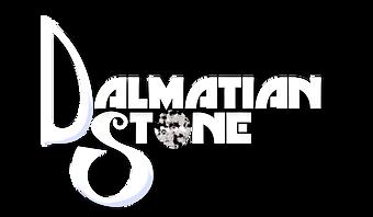D Stone Final Design  Just Logo.png