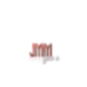 JMM Logo Red N Wht.png