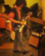 Jake Guitar.jpeg