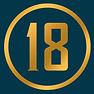 18 logo.jpg