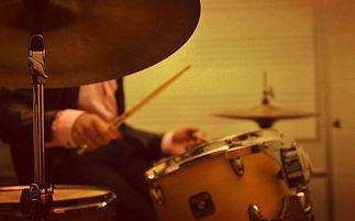 Jake Drums.jpeg