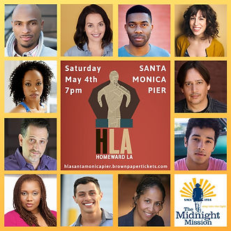 HLA Cast square UPDATED.jpg