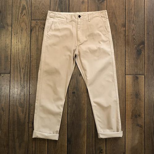 Labura Sand Trousers