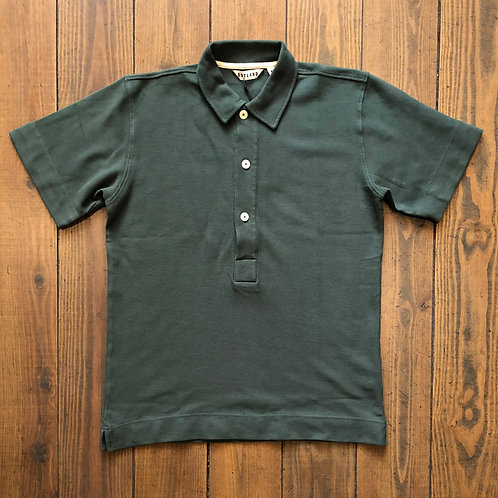 Marcel Green Forest polo