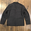Thumbnail: Two Botton Wool Blazer