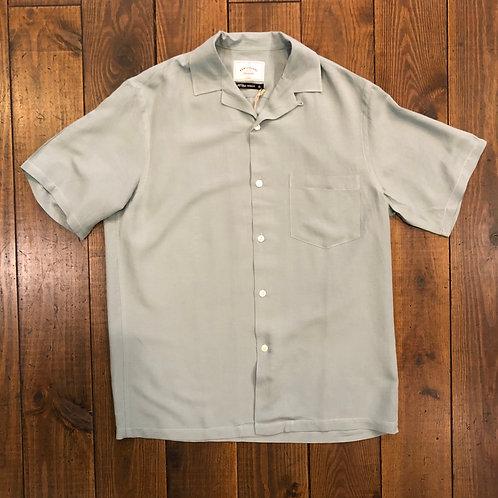 Catown verdete shirt