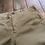 Thumbnail: Labura light olive Trousers