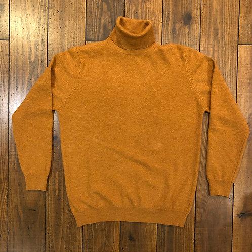 Torres Honey knit