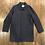 Thumbnail: La Paz Couto Herringbone Coat