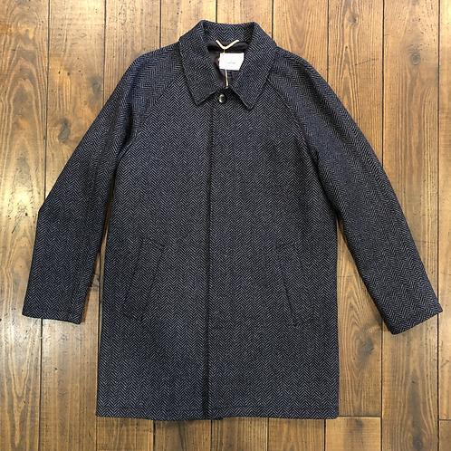 La Paz Couto Herringbone Coat