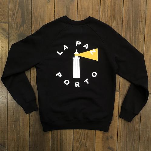 La Paz Porto Sweatshirt