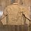 Thumbnail: Service Jacket Outland
