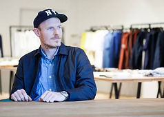 norse projects boo.jpg