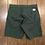 Thumbnail: Aros light twill Dartmouth Green shorts
