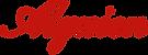 Logo Alguien.png