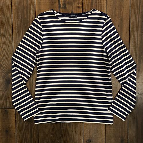 Minquiers stripes T-Shirt