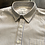 Thumbnail: Pop-Over Oxford Cloud stripes Shirt