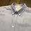 Thumbnail: Anton Oxford shirt