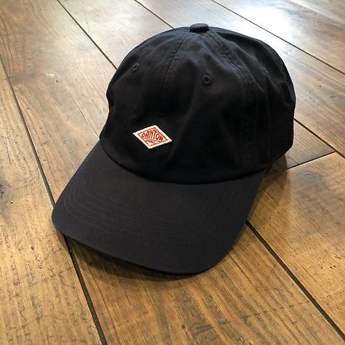 Danton Navy Cap